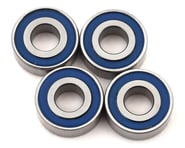 Team Associated Factory Team 5x12x4mm Bearing (4) | product-related