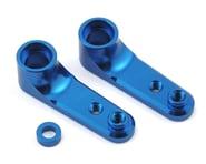 Team Associated B6 Factory Team Aluminum Steering Bellcrank | product-related