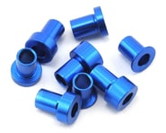 Team Associated B6 Caster Hat Bushings | product-related