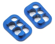 Team Associated B6/B64 Factory Team Aluminum Rear Hub Link Inserts (2)   product-also-purchased