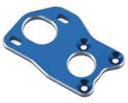 Team Associated B6 Laydown Motor Plate | product-also-purchased
