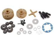 Team Associated B6.1/B6.1D Gear Differential Kit | product-also-purchased