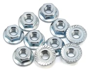 Team Associated M4 Serrated Wheel Nuts (10) | product-also-purchased