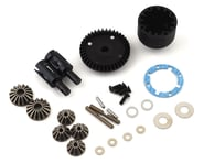 Team Associated RC10B74 Front/Rear Gear Differential Kit | product-also-purchased