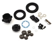 Team Associated RC10B74 Center Differential Set | product-also-purchased