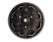 Team Associated Octalock 48P Spur Gear (81T)   product-also-purchased