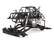 Axial SMT10 1/10 Monster Truck Raw Builders Kit | product-related