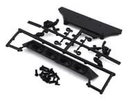 Axial RR10 Bomber Rear Light Bar & Mount Set   product-also-purchased