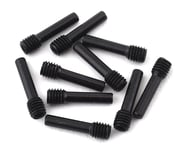 Axial 3x2.0x12mm Screw Shaft (10) | product-related