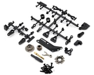Axial Dig Upgrade Set   product-also-purchased