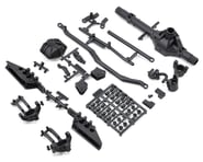 Axial AR60 OCP Complete Front Axle Set   product-also-purchased