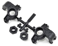 Axial Steering Knuckle Set   product-related
