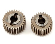 Axial 48P Hi Speed Gear Set (26T/28T)   product-also-purchased