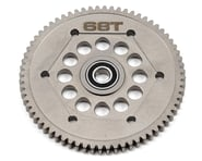Axial Steel 32P Spur Gear (Yeti) | product-related