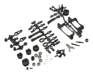 Axial Transmission 2-Speed Hi/Lo Component Kit | product-related