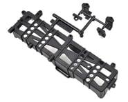 Axial SCX10 II Battery Tray | product-also-purchased