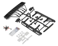 Axial 2000 Jeep Cherokee Body Exterior Details   product-also-purchased