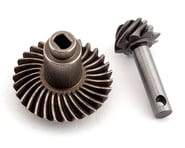 Axial AR44 1-Piece Bevel Gear Set (30T/8T) | product-related