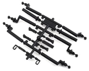 Axial SCX10 II Body Mount Set | product-also-purchased