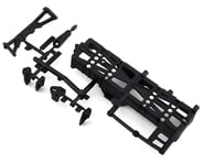 Axial SCX10 II Battery Tray Servo Mount Set   product-also-purchased