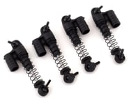 Axial SCX24 Shock Set (4) | product-also-purchased