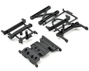 Axial Frame Brace Set | product-also-purchased
