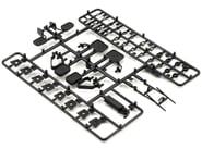 Axial Exterior Detail Parts Tree (Black)   product-also-purchased