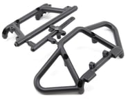 Axial Wraith Tube Frame Bumper | product-also-purchased