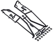 Axial Roll Cage Sides | product-also-purchased