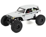 """Axial Wraith """"Spawn"""" RTR 4WD Electric Rock Crawler   product-also-purchased"""