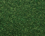 """Bachmann SceneScapes Grass Mat (Green) (100""""x 50"""")   product-related"""