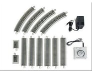 Bachmann E-Z Nickel Silver Reversing System (HO Scale) | product-related