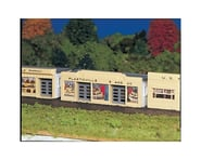 Bachmann 5 & 10 Store (HO Scale) | product-related