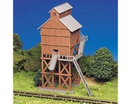 Bachmann Coaling Station (HO Scale)   product-also-purchased