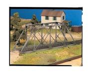 Bachmann O Snap KIT Trestle Bridge | product-related