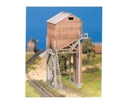 Bachmann O Scale Snap KIT Coaling Tower | product-related