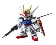 Bandai Ex-Standard Aile Strike Gundam | product-also-purchased