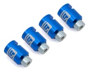 Bittydesign 1/10 Magnetic Body Post Marker Kit (Blue) | product-also-purchased