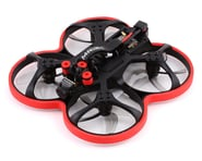 BetaFPV 95X V3 BTF Whoop Quadcopter Drone (FrSky) | product-also-purchased