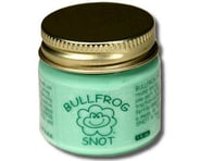 Bullfrog Snot Liquid Plastic Traction Tire 1oz   product-also-purchased