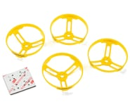 Blade Torrent 110 Prop Guards (Yellow) (4) | product-related