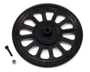 Blade 230 S V2 Main Gear | product-related