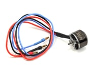 Blade 230 S Tail Motor (3600Kv) | product-related