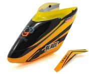 Blade Nano CP S Canopy | product-also-purchased