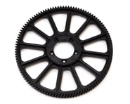 Blade Fusion 480 Main Gear (112T) | product-also-purchased