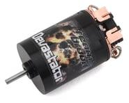 Team Brood Devastator Handwound 550 3 Segment Dual Magnet Brushed Motor (14T)   product-also-purchased