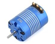 Team Brood Eradicator 2 Pole Sensored 540 Brushless Motor (2860Kv) | product-related