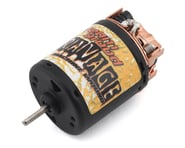 Team Brood Ravage Machine Wound 540 5 Segment Dual Magnet Brushed Motor (11T) | product-related
