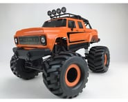 CEN Ford B50 Mt-Series 1/10 Solid Axle RTR Monster Truck   product-related