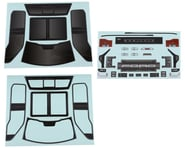CEN F450 Decal Sheet   product-also-purchased